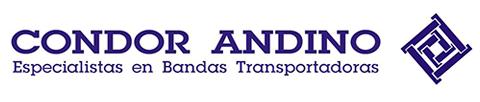 CONDOR ANDINO SRL